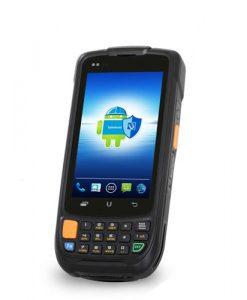 Urovo i6200S Android El Terminali