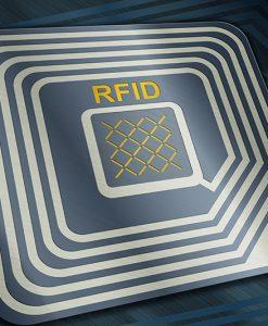 RFID Ürünleri