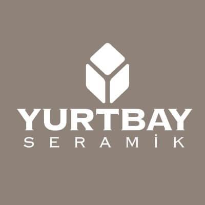 Yurtbay Seramik El Terminallerinde yıllardır Desnet'i tercih ediyor.