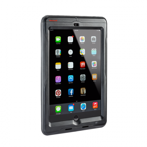Honeywell ScanPal EDA70 Enterprise Tablet