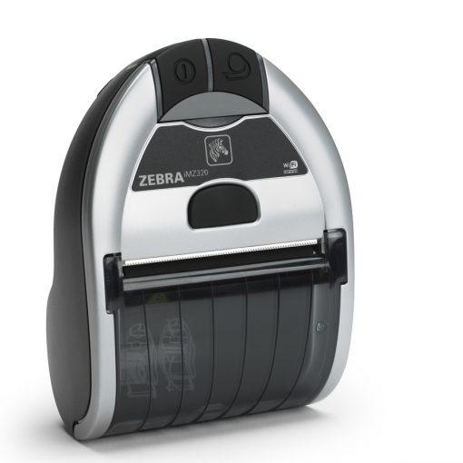 Zebra iMZ320 Mobil Yazıcı