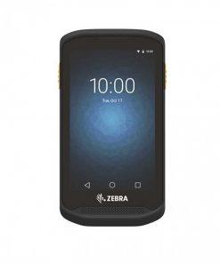 Zebra TC20 Endüstiyel Dayanıklı Telefon