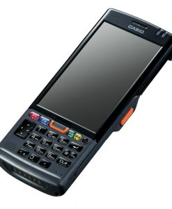 Casio IT-G500 El Terminali