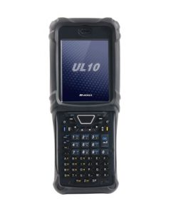 M3 Mobile UL10 El Terminali