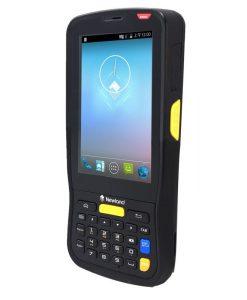 Newland Beluga III MT65 Android El Terminali