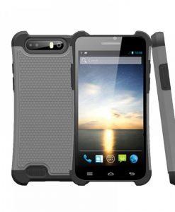 Newland N5000 Android El Terminali - Symphone