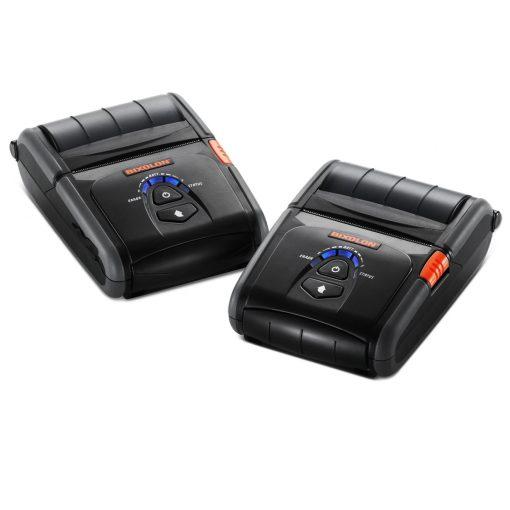 Bixolon SPP-R300 Termal Mobil Yazıcı