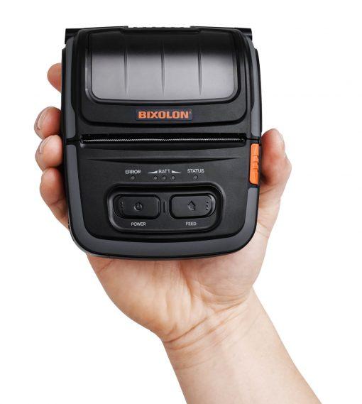 Bixolon SPP-R310 Mobil Yazıcı