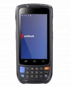 unitech ea300 android el terminali
