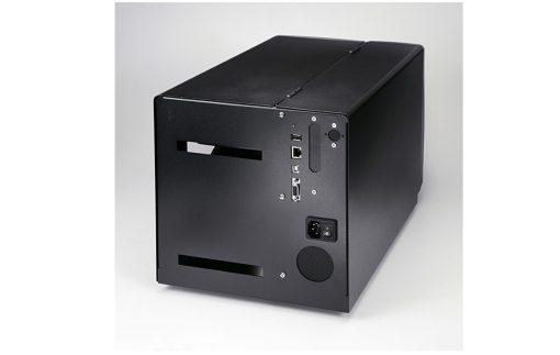 Godex EZ2250i Endüstriyel Barkod Yazıcı