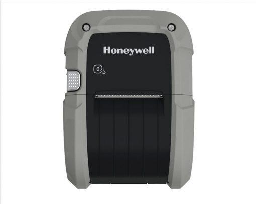 Honeywell RP2 Mobil Etiket ve Fiş Yazıcı