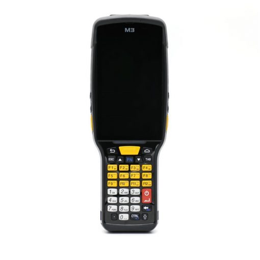 M3 Mobile UL20F El Terminali