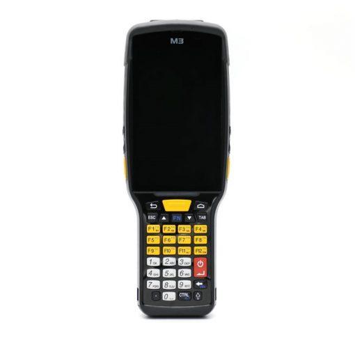 M3 Mobile UL20X El Terminali