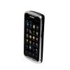 Motorola Zebra TC55 Android El Terminali
