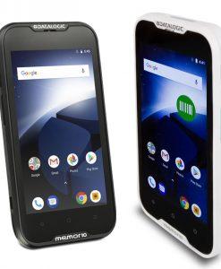 Datalogic Memor 10 Android El Terminali