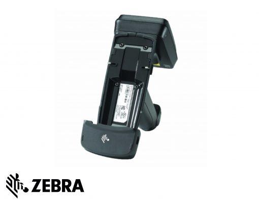 Zebra Motorola 5500 RFID Gun