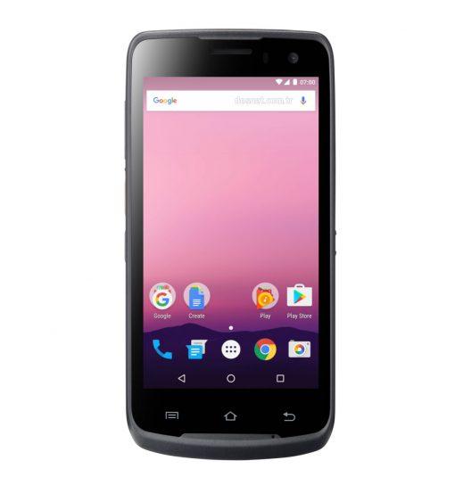 Unitech EA500 Android El Terminali