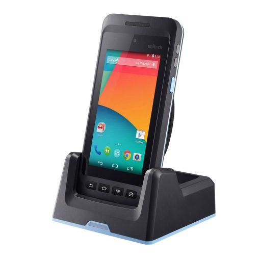 Unitech PA720 Android El Terminali