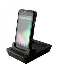 Unitech EA600 Android El Terminali