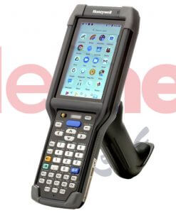 Honeywell Dolphin CK65 Android El Terminali