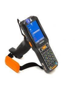 Point Mobile PM450 El Terminali