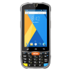 Point Mobile PM66 Android El Terminali