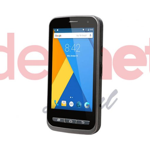 Point Mobile PM70 Android El Terminali