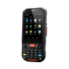 Point Mobile PM60 El Terminali