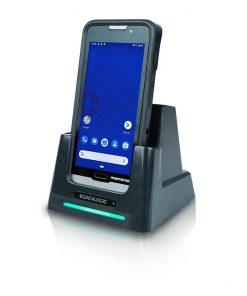 Datalogic Memor 20 Android El Terminali