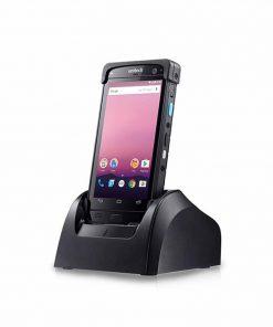 Unitech PA730 Android El Terminali