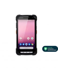 Point Mobile PM90 Android El Terminali