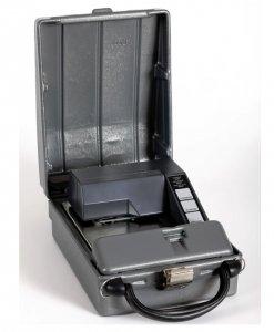 EPSON TM-U295 Bluetoothlu Araç Yazıcısı