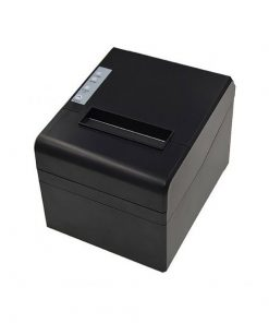 PalmX ZJ8330 Termal Fiş Yazıcısı
