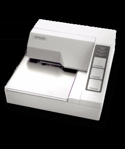 Epson TM-U295 Nokta Vuruşlu Yazıcı