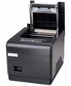 Xprınter Termal Fiş Yazıcı Usb+Seri+Ethernet Q800-Serı-Usb-Eth