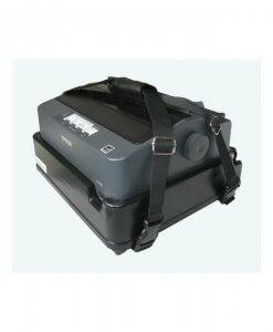 EPSON LX-350 Araç Yazıcı Seti Saha Satış