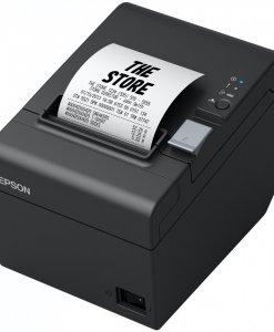 EPSON TM-T20 Termal Yazıcı