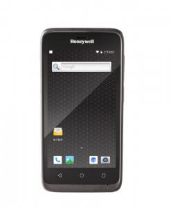 Honeywell EDA51 Android El Terminali