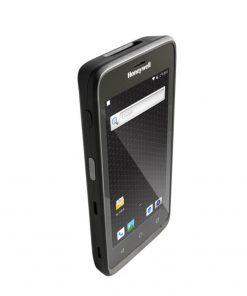 Honeywell EDA51 Android 10 , 4 GB / 64 GB El Terminali