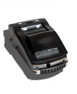 Sewoo ADP400 LKD10 Bluetoothlu Araç Yazıcı Seti