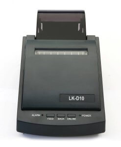 Sewoo ADP400 LK-D10 Nokta Vuruşlu Yazıcı