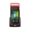 Urovo i9000 Android El Terminali