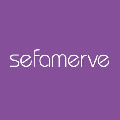 Sefamerve.com El Terminallerinde Desnet'i Tercih Ediyor.