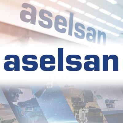 Aselsan El Terminallerinde Desnet'in sağladığı Honeywell El Terminallerini tercih etti.