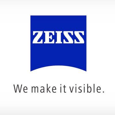Carl Zeiss Türkiye El Terminalleri için Desnet'i tercih ediyor.