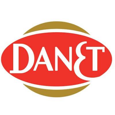 Danet El Terminallerinde Desnet'i tercih ediyor.