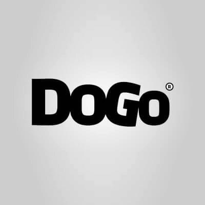 Dogo Tasarım Sanayi ve Ticaret A.Ş. El Terminallerinde Desnet'i tercih ediyor.