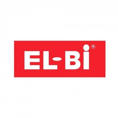EL-Bİ Elektrik El Terminallerinde Desnet'in çözümlerini tecih ediyor.