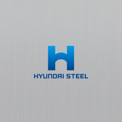 HYUNDAI Steel Company El Terminallerinde ve Teknik Servis Hizmetlerinde Desnet'i tercih etti.