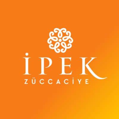 İpek Züccaciye El Terminalleri, Barkod Okuyucular ve Barkod Yazıcılarda Satış ve Teknik Serviste Desnet'in uzmanlığına güveniyor.